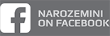NarozeMini on Facebook