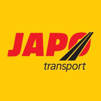 japologo