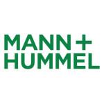 mannhumel17