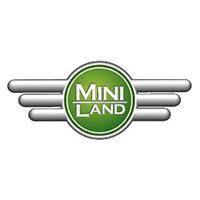 minilandpl